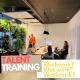 talent training groningen